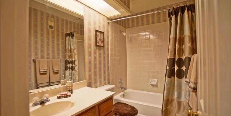 Bathroom_2_Furnished