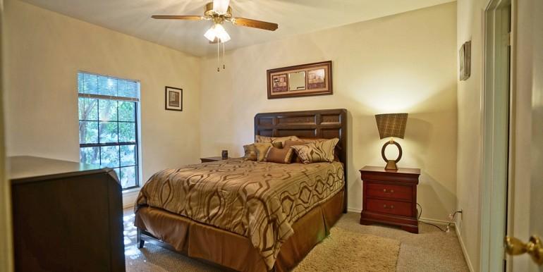 Bedroom_1_Furnished