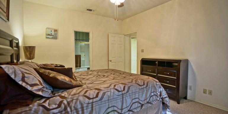 Bedroom_1_Furnished_v2