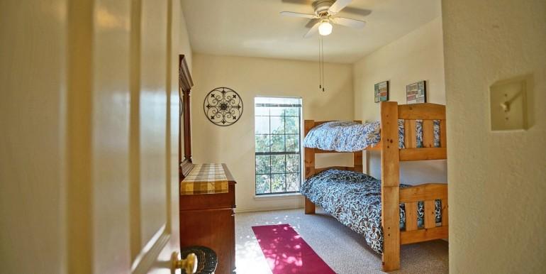 Bedroom_2_Furnished