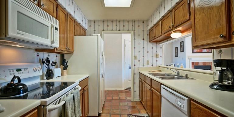Kitchen_Furnished_v2