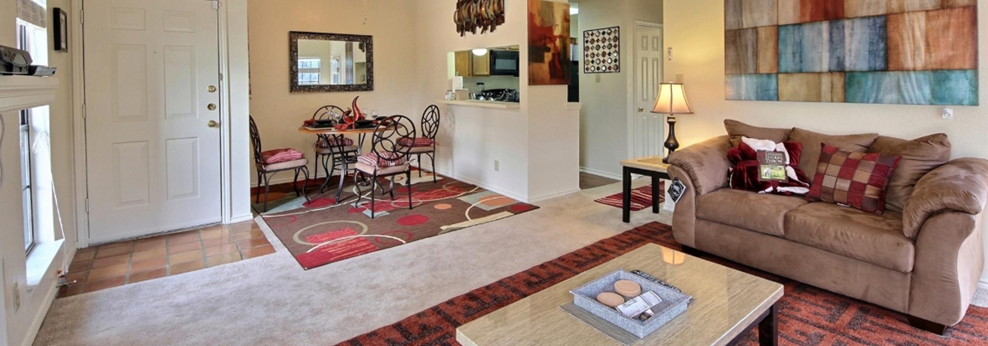 sir winston corporate housing san antonio furnished apts
